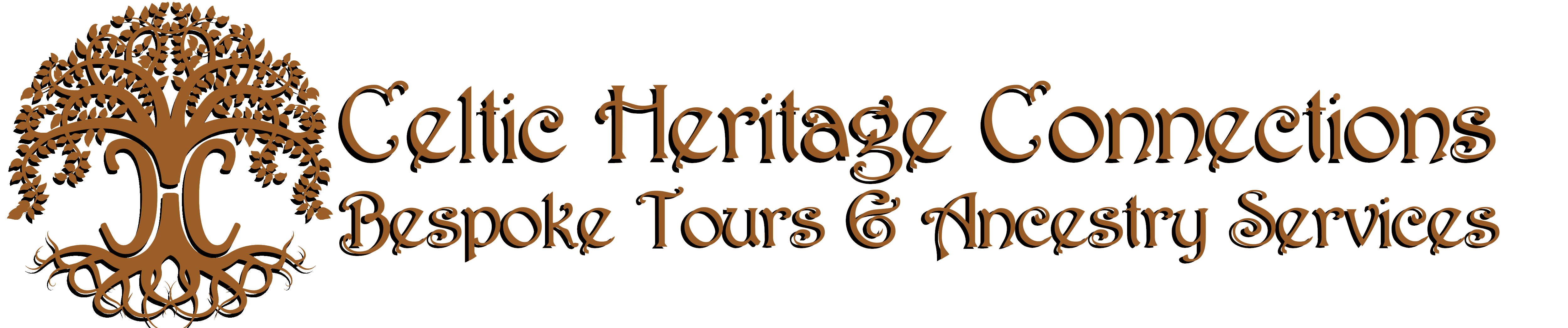 Celtic Heritage Connections